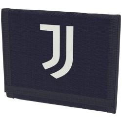 Juventus Wallet JJ 2020/21 Team Adidas