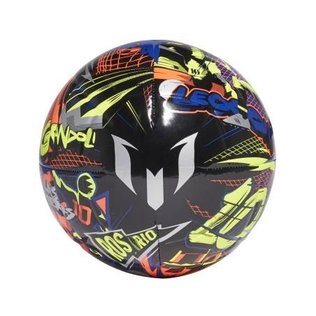 Adidas Pallone calcio Messi la Pulce 2020/21