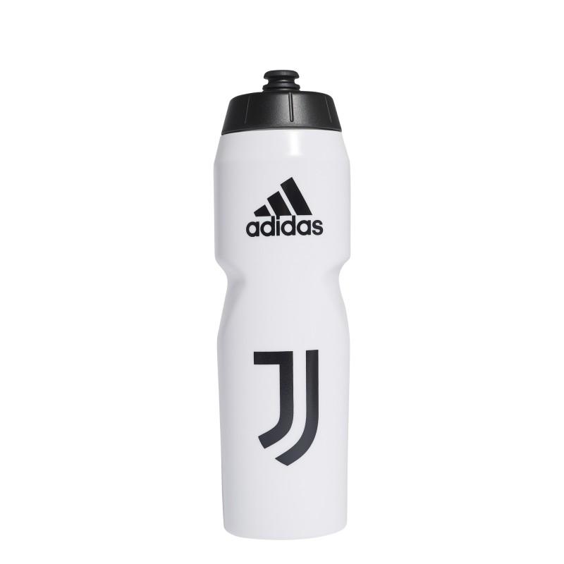 Juventus bottle bottle 0.75 cl white 2021/22 Adidas