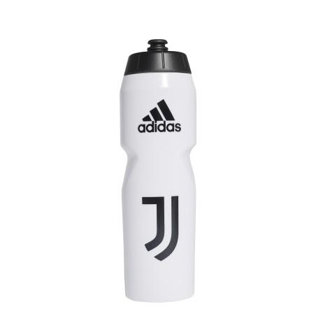 Juventus borraccia bottiglia 0.75 cl bianca 2021/22 Adidas