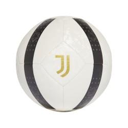 Juventus pallone calcio Capitano 2021/22 Adidas