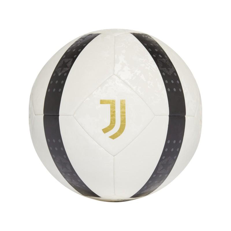 Juventus soccer ball Captain 2021/22 Adidas