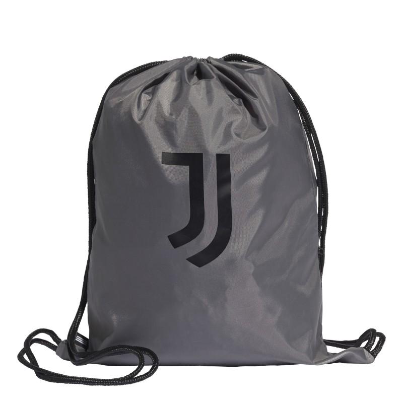 Juventus gym sack JJ gray 2021/22 Adidas