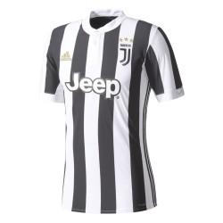 Juventus maglia home 2017/18 Adidas