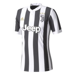 Juventus turin trikot home Adidas 2017/18