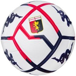 Genoa pallone gara 2021/22 Kappa