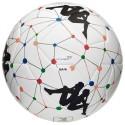 Kappa Ball National League Serie B 2021/22
