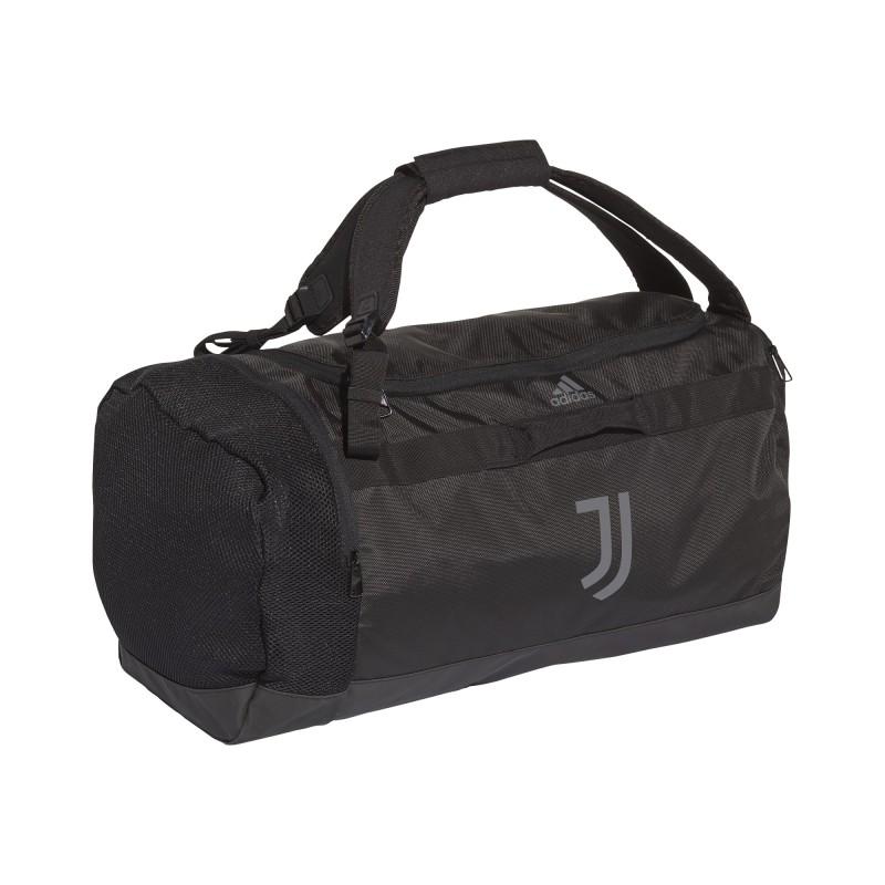 Adidas Juventus Bag Duffle Medium 2021/22