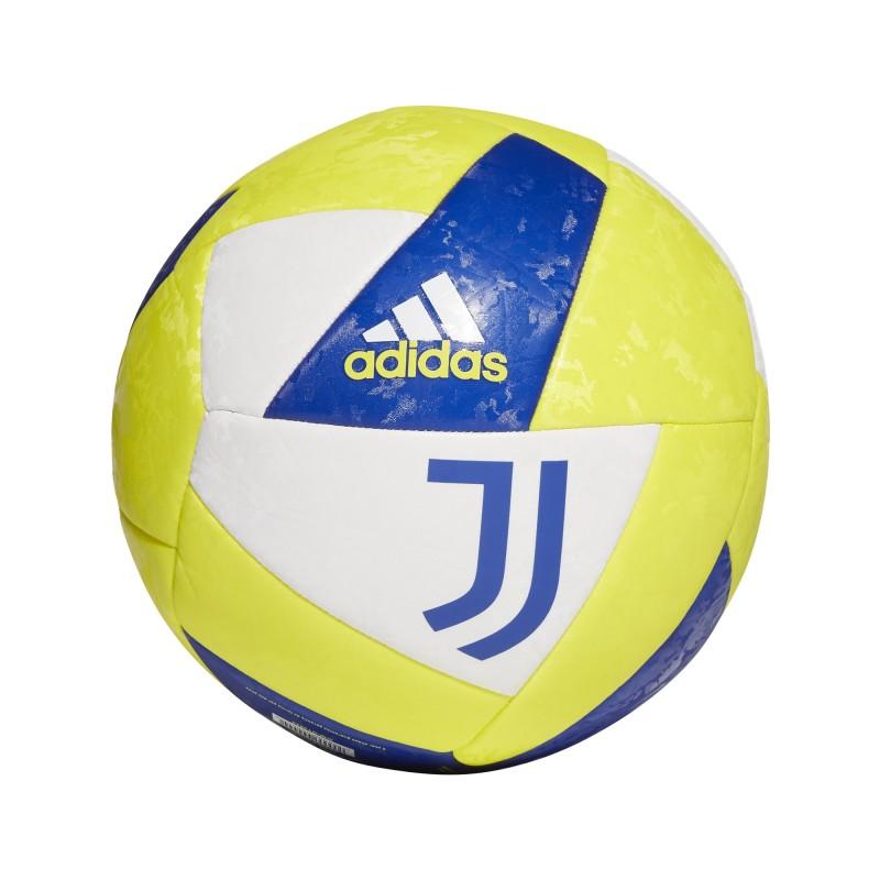Juventus ball UCL final captain 2021/22 Adidas