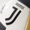 La Juventus FC de la pelota de fútbol Auténtico Adidas 2017/18