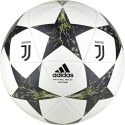 La Juventus de bola de la UCL final capitán 2017/18 Adidas