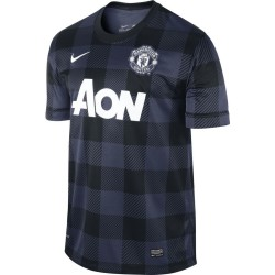 Manchester United maglia away 2013/14 Nike