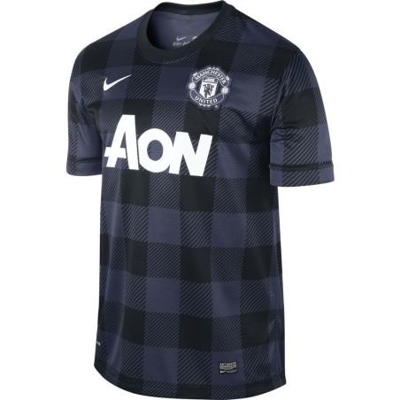 Manchester United camiseta Nike 2013/14