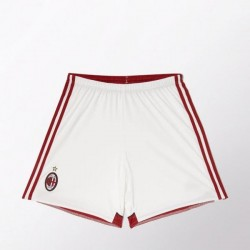 Milan short domicile 2014/15-Adidas