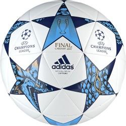 Adidas Pallone Cardiff Finale Champions League 2016/17