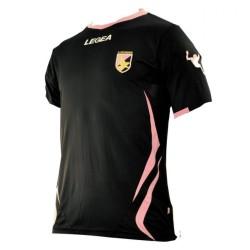 Palermo camisa tercer 2011/12 Legea
