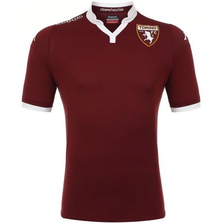 Torino maglia home 2015/16 Kappa