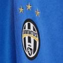 Juventus away shirt child 2016/17 Adidas