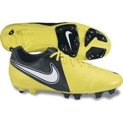 Chaussures de football Nike CTR360 Libretto III FG