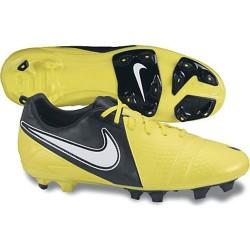 Nike Scarpe calcio CTR360 Libretto III FG