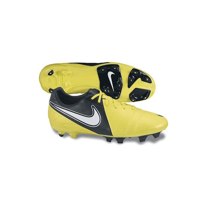 Nike fußballschuhe CTR360 Libretto III FG