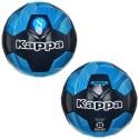SSC Napoli pallone azzurro team Kappa