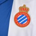 Espanyol barcelona trikot home 2013/14-Puma