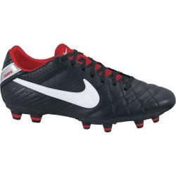 Chaussures de football Nike Tiempo Mystic IV FG