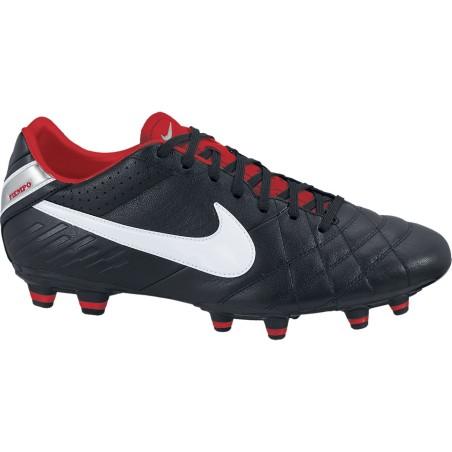 Nike scarpe calcio Tiempo Mystic IV FG