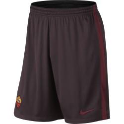 AS Roma pantaloncini allenamento squad 2015/16 Nike