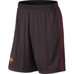 L'as Roma, shorts d'entraînement de l'escouade 2015/16 Nike
