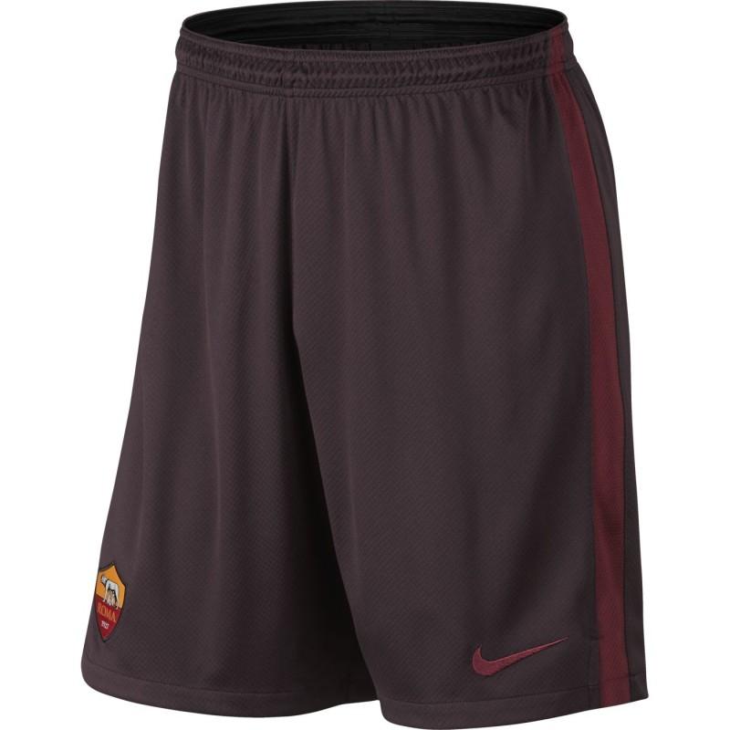 AS Roma training shorts squad 2015/16 Nike