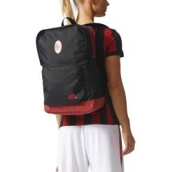 Milan zaino nero 2017/18 Adidas