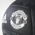 El Manchester United pelota de fútbol Auténtico Adidas 2017/18