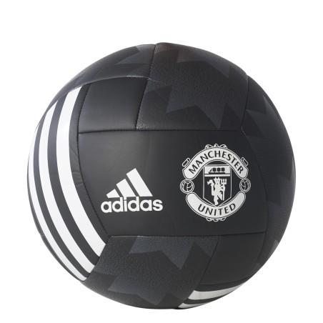 Manchester United ballon de football Authentique 2017/18 Adidas