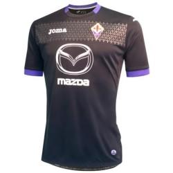 Fiorentina maglia portiere bambino 2013/14 Joma