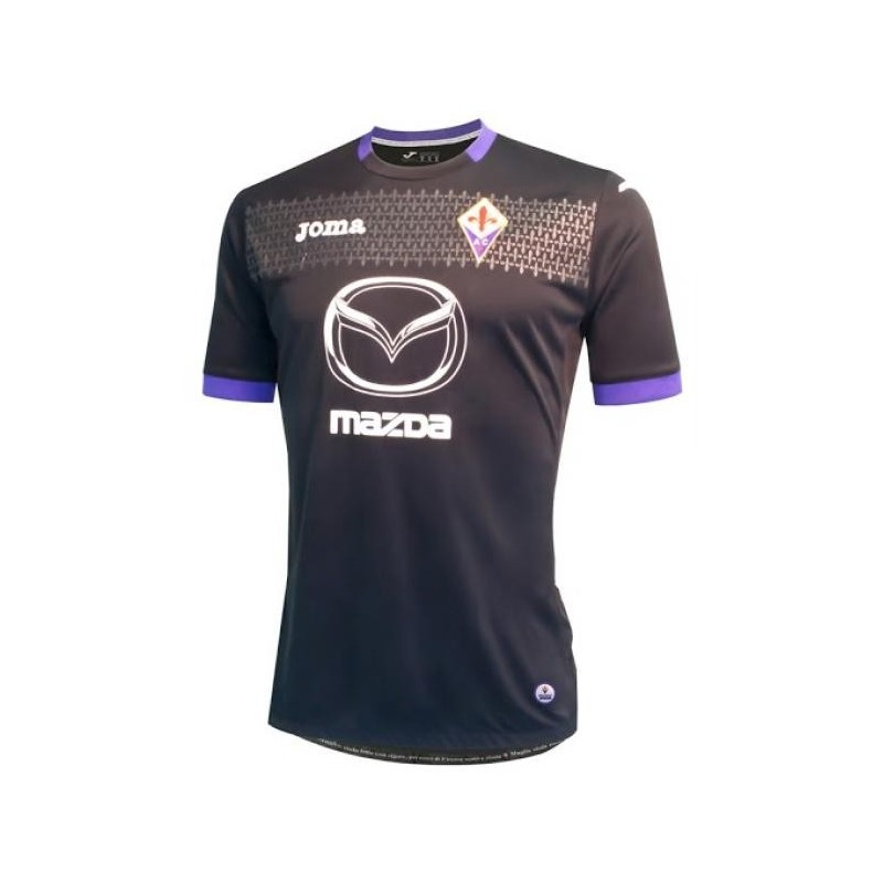 Fiorentina-torwart trikot kinder 2013/14 Joma