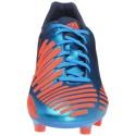 Football boots Adidas Predator Absolion LZ TRX FG