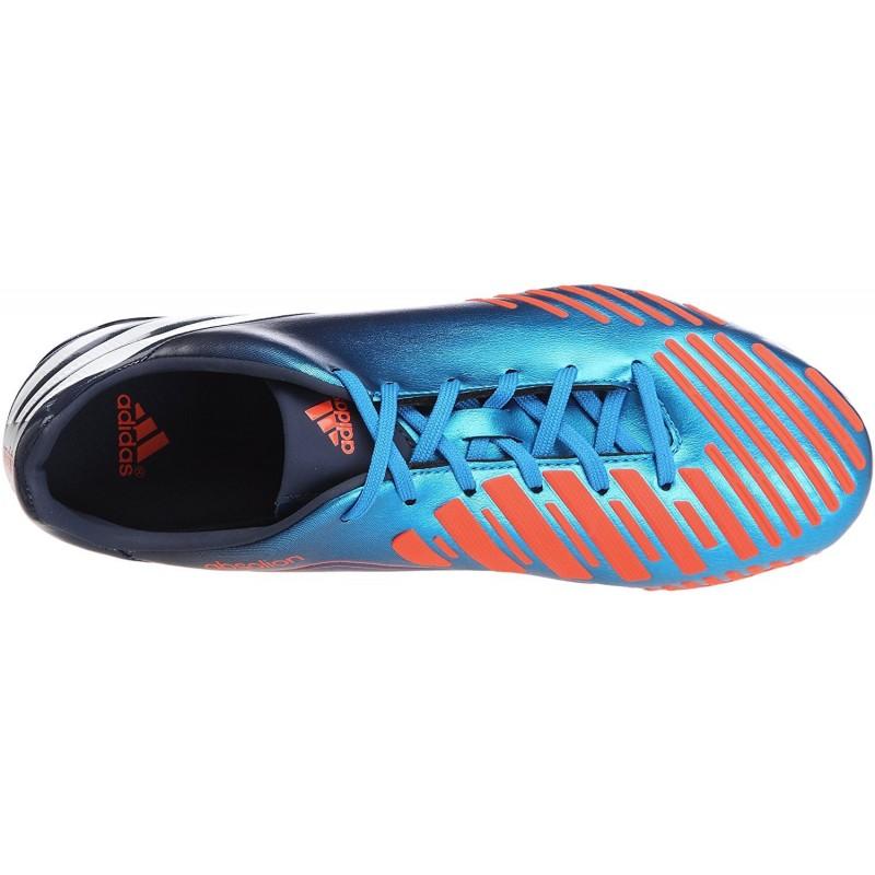 Chaussures de Football Adidas Predator Absolion LZ TRX FG