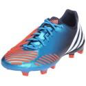 Scarpe Calcio Adidas Predator Absolion LZ TRX FG