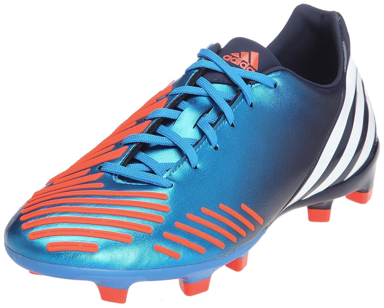 huge discount 5ae25 17f28 ... shoes d9257 ea986  amazon botas de fútbol adidas predator absolion lz  trx fg 7fa91 0639b