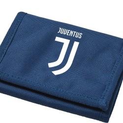 Juventus portafoglio JJ blu 2017/18 Adidas