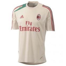 Milan F50 maillot de formation 2012/13-Adidas
