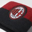 Milán par de puños de Adidas