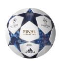 Adidas Pallone finale Champions League 2016/17 Cardiff