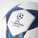 Adidas Ball finale der Champions League 2016/17 Cardiff