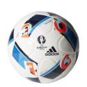 Adidas Pallone UEFA EURO 2016 Top Glider