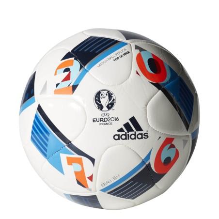 Adidas Spielball der UEFA EURO 2016 Top Glider