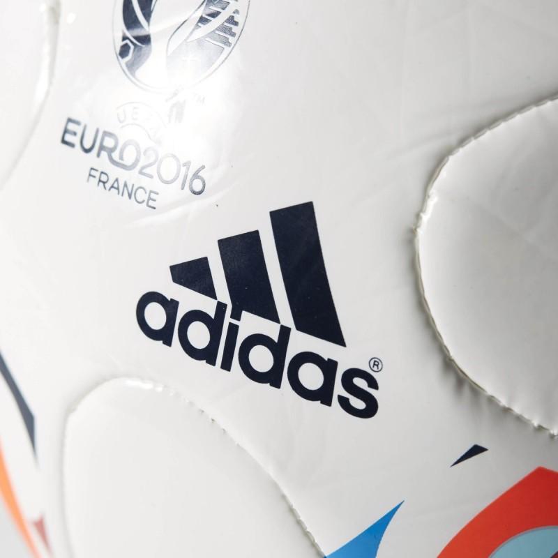 2c81c37cf Adidas Ball the UEFA EURO 2016 Top Glider