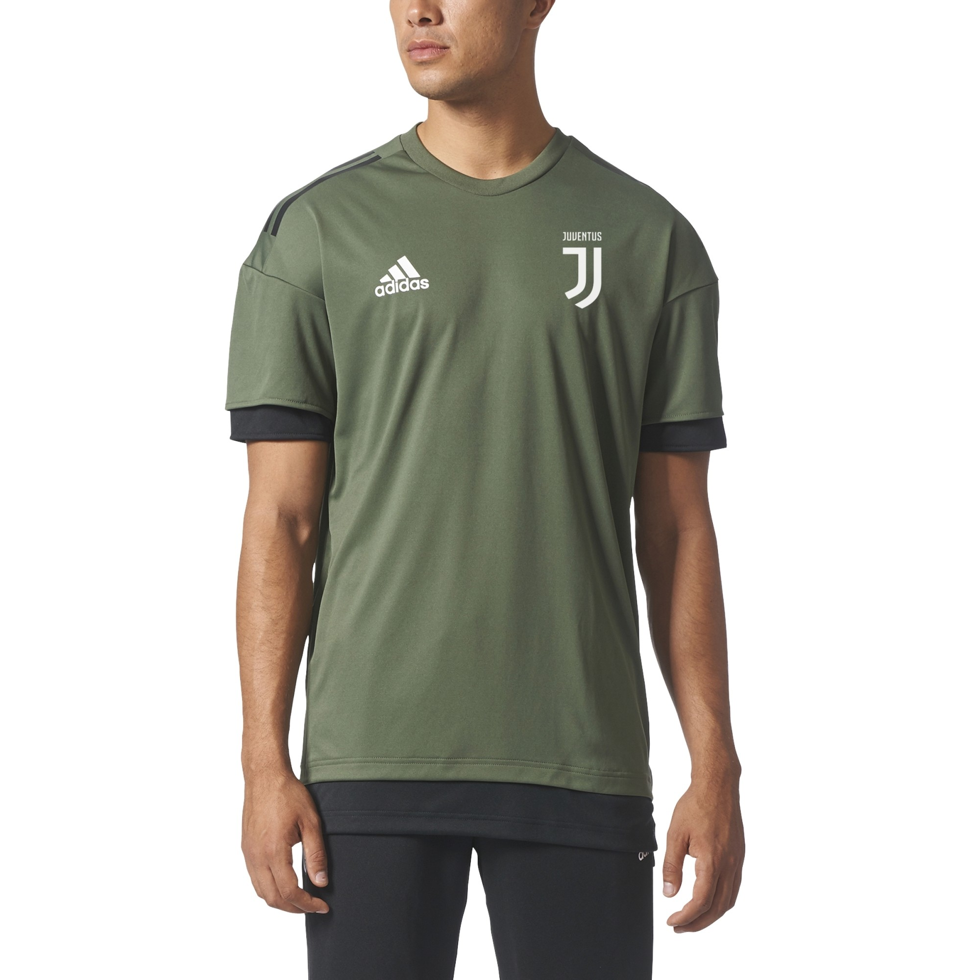 vetement Juventus 2017